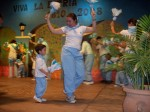 acto-de-25-de-mayo-jardin-69