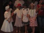 acto-de-25-de-mayo-primaria-111