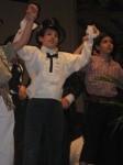 acto-de-25-de-mayo-primaria-134