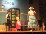 acto-de-25-de-mayo-primaria-55