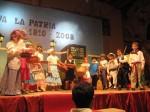 acto-de-25-de-mayo-primaria-60