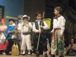 acto-de-25-de-mayo-primaria-61