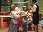 acto-de-25-de-mayo-primaria-65