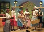 acto-de-25-de-mayo-primaria-66