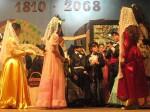 acto-de-25-de-mayo-primaria-79