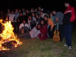 campamento-6to-corrientes-1