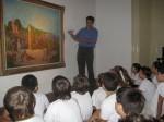 visita-al-museo-1
