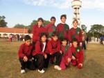 atletismo-primaria-1