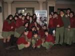 museos-de-ciencias-naturales-3ros-1