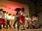 acto-de-primaria-9-de-julio-48