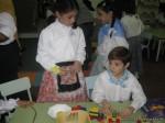 acto-de-primaria-9-de-julio-5