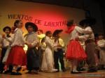 acto-de-primaria-9-de-julio-51