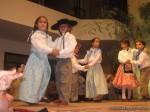 acto-de-primaria-9-de-julio-52