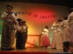 acto-de-primaria-9-de-julio-64