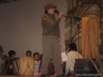 acto-de-primaria-9-de-julio-69