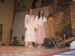 acto-de-primaria-9-de-julio-79