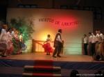 acto-de-primaria-9-de-julio-87