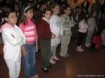 coreografia-2do-grado-1