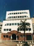 edificio-escolar