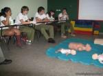 primeros-auxilios-7-1