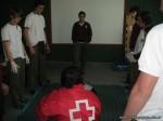 primeros-auxilios-clase-6-1