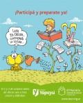 maraton-de-la-lectura