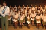 acto-de-colacion-6to-ano-151