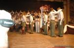 acto-de-colacion-6to-ano-171