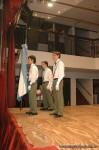 acto-de-colacion-6to-ano-199