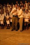 acto-de-colacion-6to-ano-220