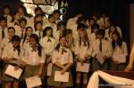 acto-de-colacion-6to-ano-238