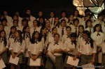 acto-de-colacion-6to-ano-239