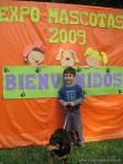expo-mascotas-2009-1