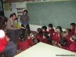 2dos-papas-lectores-primaria-1