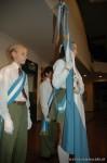 promesa-a-la-bandera-57