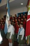 promesa-a-la-bandera-62