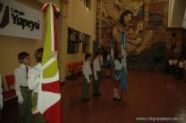 Reafirmacion de Derechos de las Islas Malvinas 11