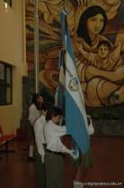Reafirmacion de Derechos de las Islas Malvinas 12