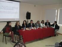 Conferencia de Prensa de Libros en Libertad 4