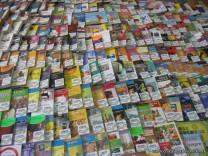 1100 Libros