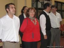 Dia del Maestro 2010 1