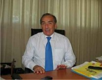 Dr-Adolfo-Torres