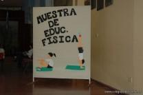 Muestra de Educacion Fisica 1