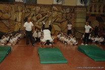 Muestra de Educacion Fisica 103