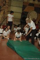 Muestra de Educacion Fisica 105