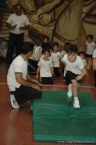 Muestra de Educacion Fisica 106