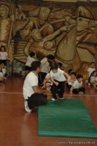 Muestra de Educacion Fisica 109