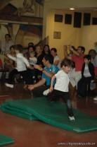 Muestra de Educacion Fisica 110