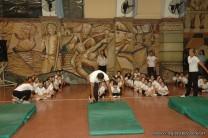 Muestra de Educacion Fisica 121