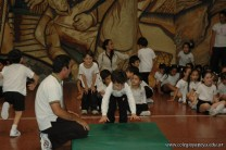 Muestra de Educacion Fisica 124